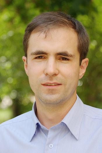 Андрей Ахмадулин: Молодёжь – в центре внимания КПРФ