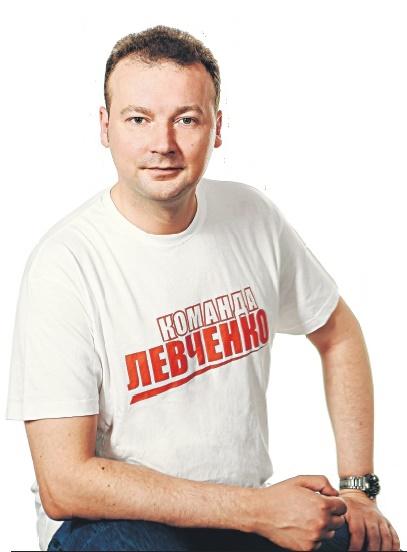 Андрей Андреев: «Парламентские выборы — как референдум доверия народному губернатору»