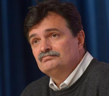 Юрий Болдырев: «Кроме нас, оппозиции в стране не осталось»