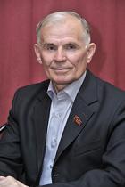 Коммунист Сергей Бренюк прокомментировал прошедшие выборы в Госдуму