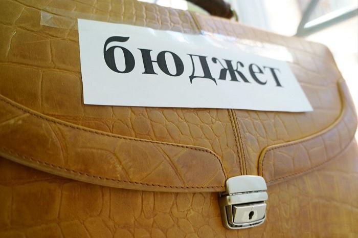 Депутат Госдумы Михаил Щапов рассказал о бюджете на 2018 год