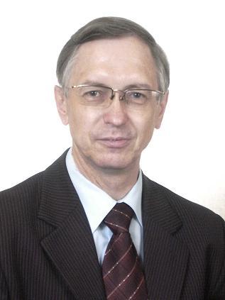 С. Чупров: Остановить деградацию и обнищание!
