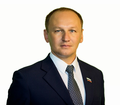 «Мусорную проблему» решают законодатели