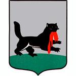 Итоги губернаторских выборов: в городе Иркутске Сергей Левченко разгромил Сергея Ерощенко