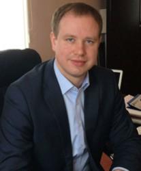Андрей Левченко: почему я голосовал за Грудинина