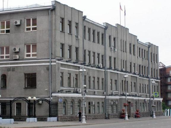 Депутаты Думы Иркутска приняли решение о приватизации трех МУПов