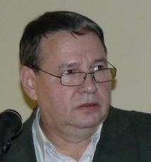 Надо помочь нам отстоять Иркутскую область! Обращение к избирателям страны