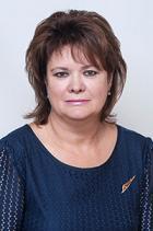 Ольга Носенко: «Нынешняя Госдума легитимна только в глазах 15 процентов населения страны»