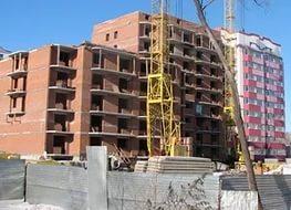 Власти Приангарья упростили условия покупки жилья эконом-класса