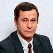 Евгений Рульков: Сергею Ерощенко не следует претендовать на пост главы Прибайкалья