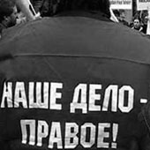 «Единая Россия» заметает партийные следы Ерощенко?