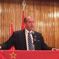 Возможность победы чрезвычайно высока. Иркутские коммунисты выдвинули Сергея Левченко кандидатом в губернаторы