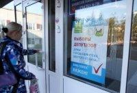 Снова на выборы. Дмитрий Дмитриев претендует на избирательный округ мэра Бердникова