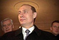 Отрешимся от иллюзий. Что ждет Россию во главе с Путиным?