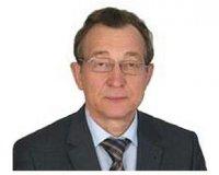 Владимир Поздняков: «Российские регионы сдают Китаю в аренду тысячи га земель, не думая о последствиях»