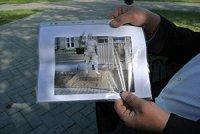 В Иркутске планируют поставить памятник С.М. Кирову