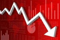 В экономике Иркутской области продолжается спад