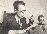 «От советского информбюро…»