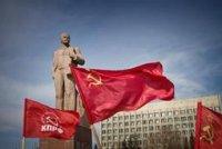 Братск: профсоюзы просят о помощи