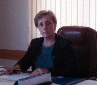Татьяна Белоусова: «У нас получается практически все, за что беремся»