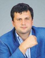 Дмитрий Дмитриев: Будет наполнение бюджета – будут реализовываться все остальные программы