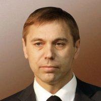 Виктор Кондрашов поддержит Сергея Левченко на выборах губернатора Прибайкалья