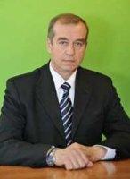 С. Левченко: «С точки зрения власти, жители Иркутской области не имеют права знать, что творится в регионе»