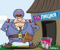 Полицейские репрессии в Иркутске становится «привычными»: в пятницу вновь задержаны коммунисты
