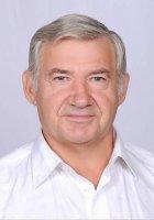 Владимир Бобылев. Жизнь, отданная небу