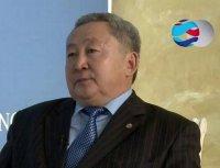 Бурятского сенатора в Иркутске подловили на нечестности