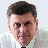 Коммунист Алексей Баловнев сменил единоросса Александра Старухина на посту мэра Братского района