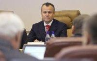 Борьба с коррупцией по-иркутски, или бездомные чиновники команды Ерощенко