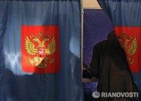 Второй тур выборов главы Иркутской области запланирован на 27 сентября