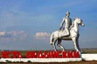 Голосование в Усть-Ордынском округе