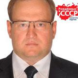 Дмитрий Пугацевич снялся с выборов мэра Иркутского района в пользу Александра Кузнецова