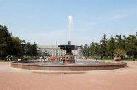 Иркутск. Переименователи никак не могут угомониться
