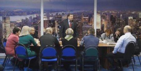 Актив Иркутского обкома КПРФ встретился с коммунистами Тайшетского района