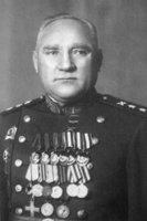 Иркутский Герой – генерал-лейтенант Бескин