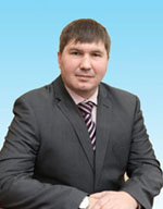 Минимущества Иркутской области возглавил Владислав Сухорученко