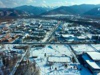 Сергей Левченко намерен привлечь федеральный центр к решению проблем Байкальска