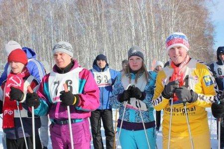 Лыжня-2016: гонки состоятся в любую погоду