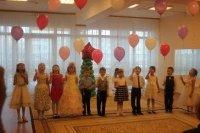 Детский сад № 36 – очень радостная весть