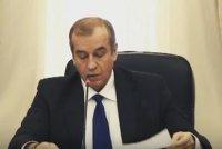 100 дней губернатора Иркутской области