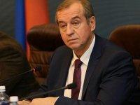 Сергей Левченко: Гражданам, ведущим личное подсобное хозяйство, будут оказаны меры государственной поддержки