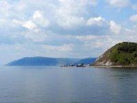 Иркутская область получит более миллиарда рублей на охрану озера Байкал