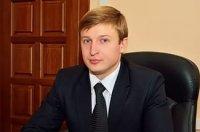 Илья Сумароков: В Иркутской области посеяно 26,9 тыс. га зерновых и зернобобовых культур