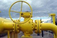 «Газовики разрушают наш труд…»