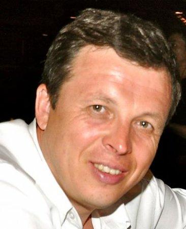 Павел Сумароков. На первом месте – интересы избирателей