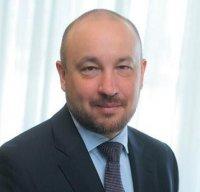 Депутат Законодательного собрания Иркутской области Михаил Щапов предложил вернуть часть НДПИ в регионы