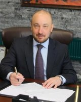 Михаил Щапов подал документы для регистрации в качестве кандидата в депутаты Госдумы
